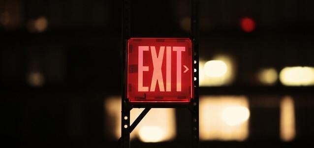 exit-498428_640