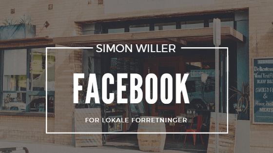 Facebook_for_lokale_for_forretninger