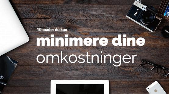 minimer_omk