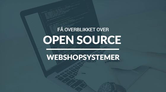 opensourcewebshops