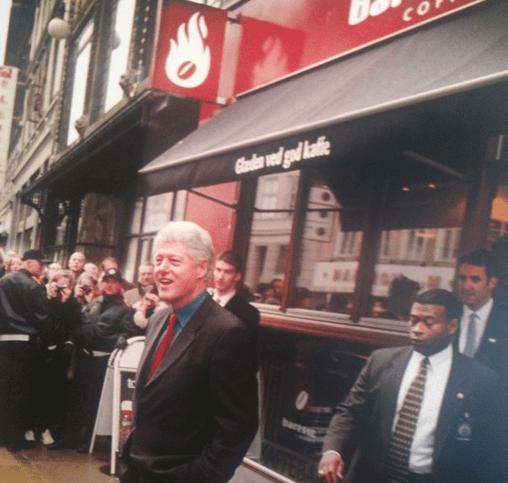 Bill_Clinton_Baresso