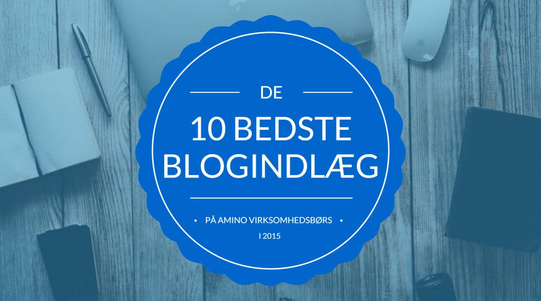 2d550a7ee664 De 10 bedste blogindlæg i 2015