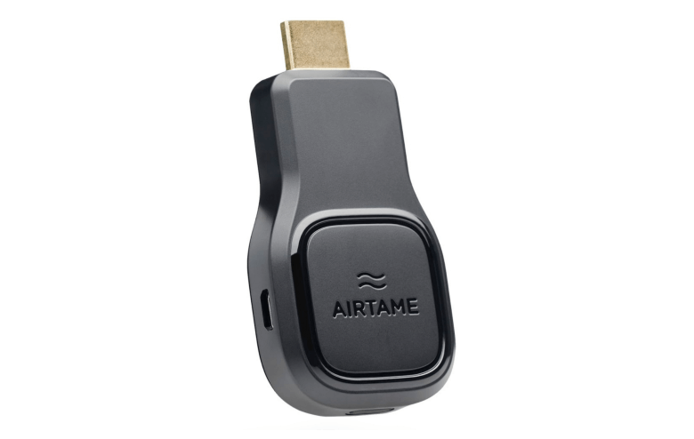 Airtame_Dongle