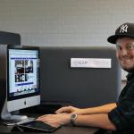 E-handelskonsulenten, der blev webshopejer
