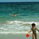 Træt af januar-vejret? Flyt til Kap Verdes sol og bliv din egen chef