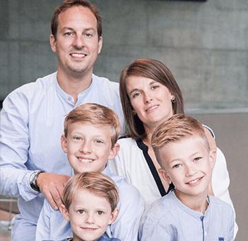 4ffdbdf5 Salg af virksomhed ➔ Sælg din virksomhed online | Saxis.dk