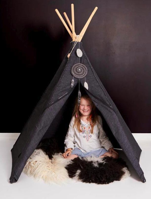 eee90216 Webshop med salg af børne tøj med fokus på økologi - dropshipping samt  lager.