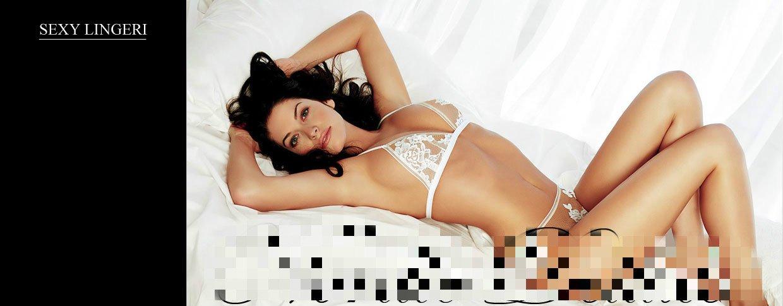 webchat sex til salg