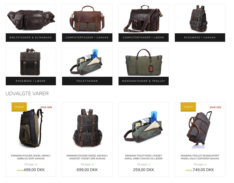 Find Din Model Her, Alle Produkt Sælge 100% Ægte Kvalitet
