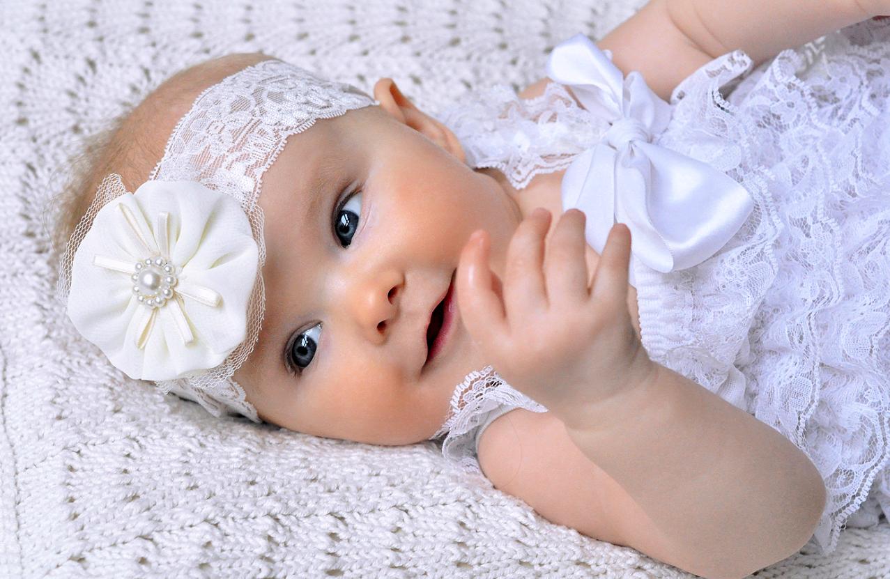 f474f05abca Webshop med salg af accessories til baby/børn - Organisk omsætning på  40.000 kr.