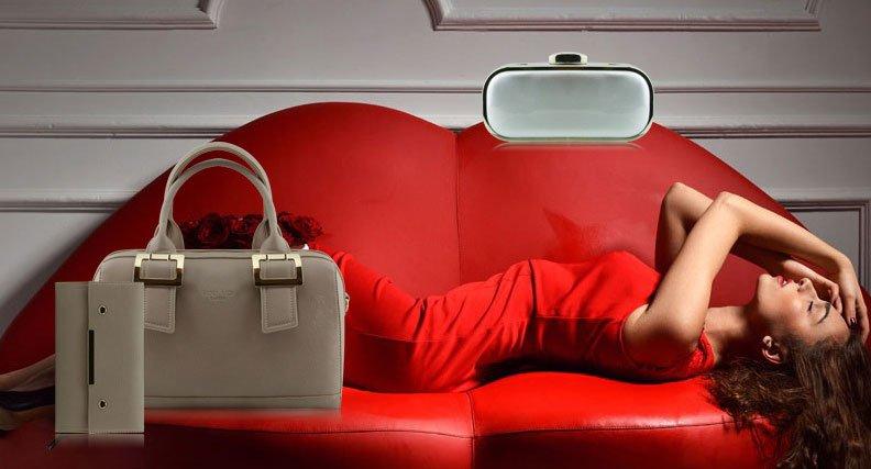 Copenhagenbagcompany.dk - Webshop med salg af flotte og populære dametasker og tilbehør